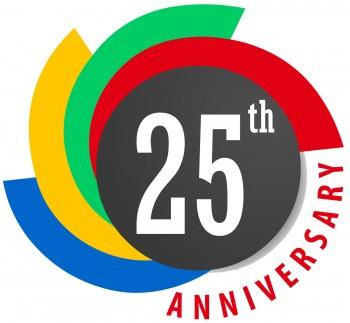 25th Anniversary CE Sale!