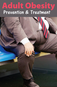 Adult Obesity: Prevention & Treatment