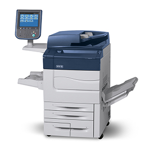 Professional Document Solutions Office Copiers Printers