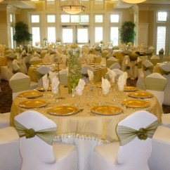 Wedding Chair Covers Rentals Seattle Posture Modern Platinum Designs Specialty Linens Fitted With Moss Organza Sashes