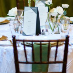 Wedding Chair Covers Rentals Seattle Kiddies For Hire In Durban Platinum Designs Inc Specialty Linens Linen Greater Area