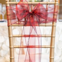 Wedding Chair Covers Rentals Seattle True Innovations Platinum Designs Inc Specialty Linens Linen Greater Area