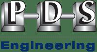 PDS Engineering Ltd