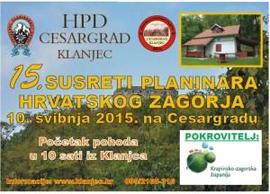 Cesargrad
