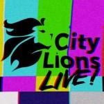 City Lions Live