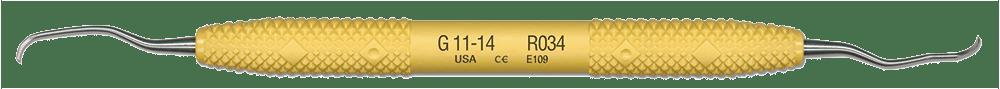 R034 Gracey 11-14