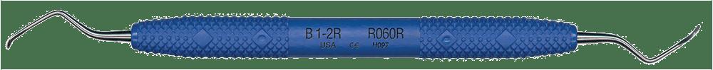 R060R Barnhart 1-2 Rigid