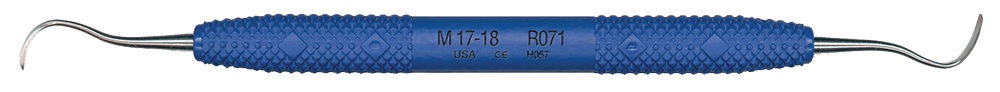 R071 McCalls 17-18