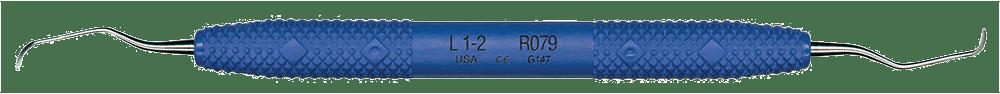 R079 Langer 1-2