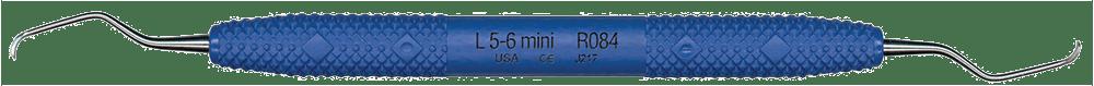 R084 Langer 5-6 Mini