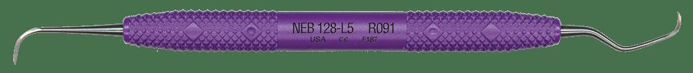 R091 N128-L5