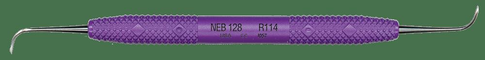 R114 Neb 128