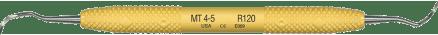 R120 Montana 4-5™ Scaler