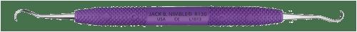 R130 Jack B. Nimble®