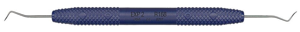 R168 Explorer 2