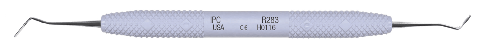 R283 IPC - Non Coated