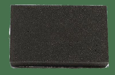 T031 Universal Polisher sponge