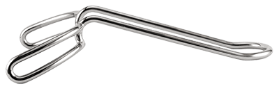 T101 Retractor VESTIBULUM 15