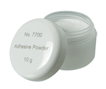 T783 10 g adhesive powder
