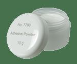 T783 10 g adhesive powder