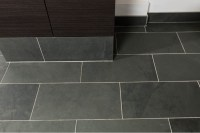 Slate Tile - Brazillian Gray Slate Tiles - Portland Direct ...