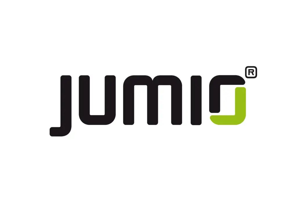 Jumio Wins Fraud & Compliance Solution of the Year at 2019