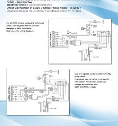 wrg 5168 pedrollo water pump wiring diagram best control pd water systems previous next [ 900 x 1025 Pixel ]