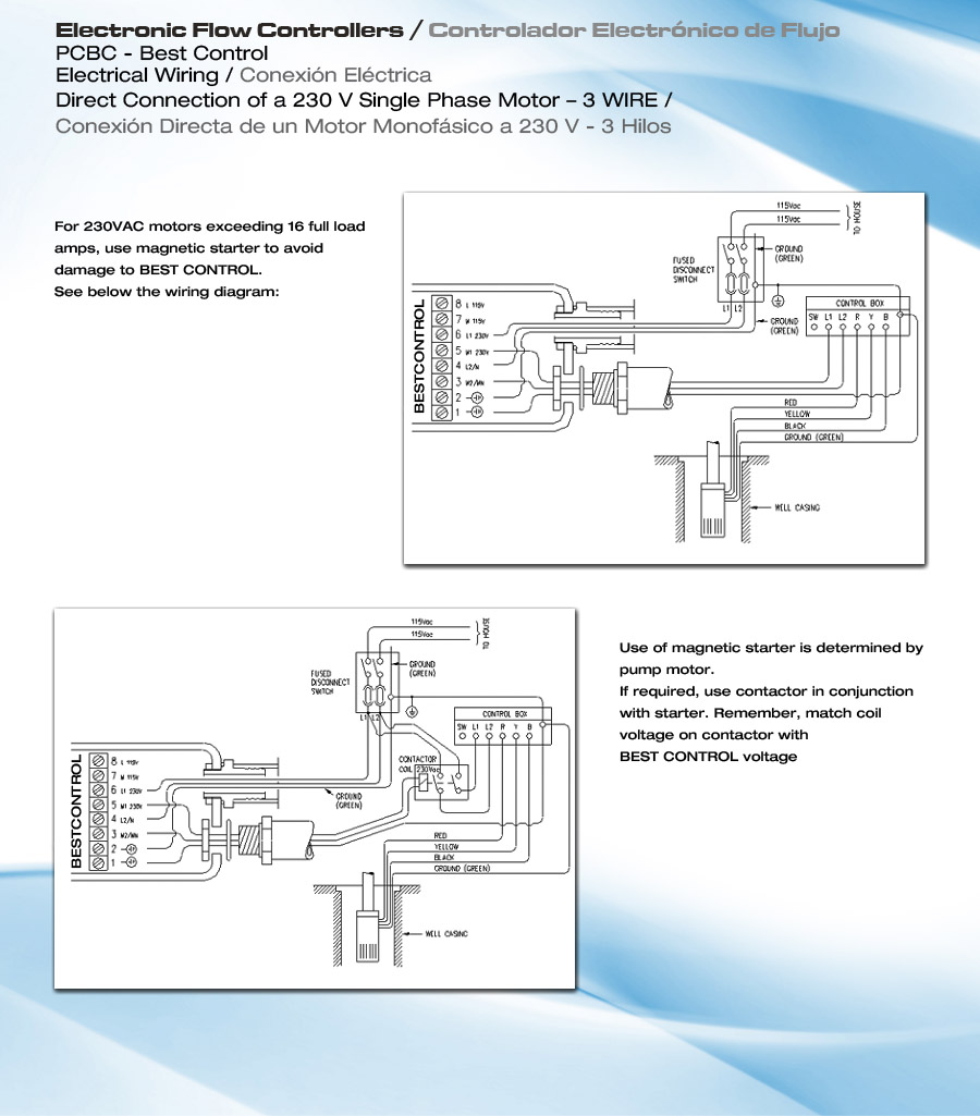 hight resolution of wrg 5168 pedrollo water pump wiring diagram best control pd water systems previous next