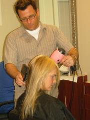 male hair dresser bestdressers