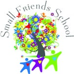 Small Friends Preschool & Kindergarten