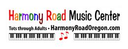 HarmonyRoad_logo-260