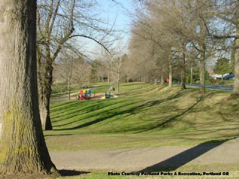 gabriel-park-playground_02