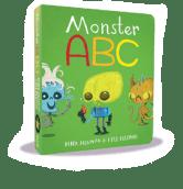 giftguide-monsterabc