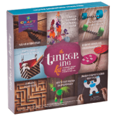 giftguide-tinkeringbox