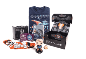 gift_guide_sidebar_-_lootcrate