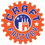 craftfactory_logo
