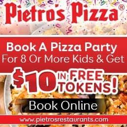 Rd Portland OR 97221 Phone 503 223 6500 Email Infoportlandcmorg Portlandcmorg Plan Party Or Trip Birthday Parties