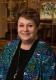 Diane Wiscarson
