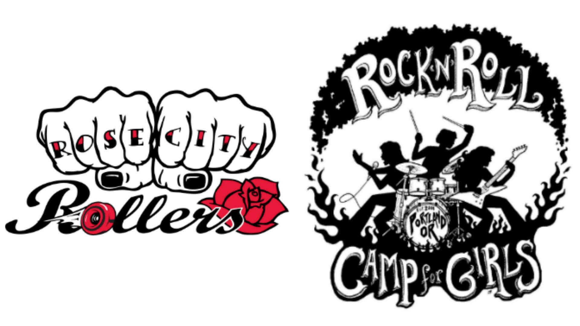 Rock Amp Roll Happy Hour Sloan S Tavern