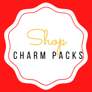 """Charm Pack - 5"""" Square"""