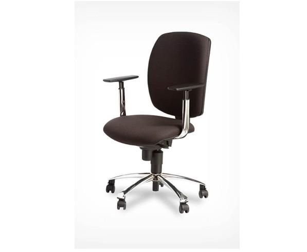 قیمت صندلی های کامپیوتر