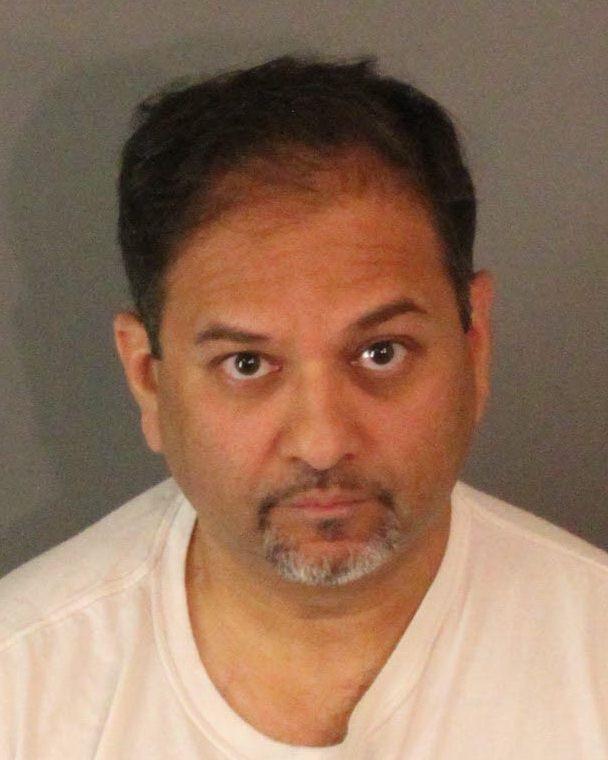 Four plead not guilty in 8 million Riverside medical insurance fraud case  Press Enterprise