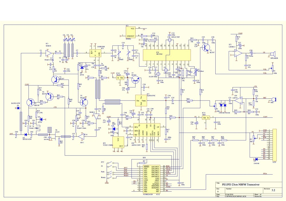 medium resolution of 23nbfmsch32