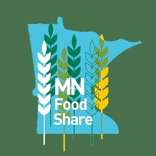 MN Food Share