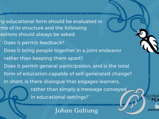 questions-Johan-Galtung