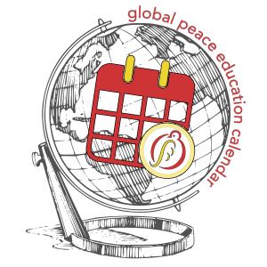 Global Calendar