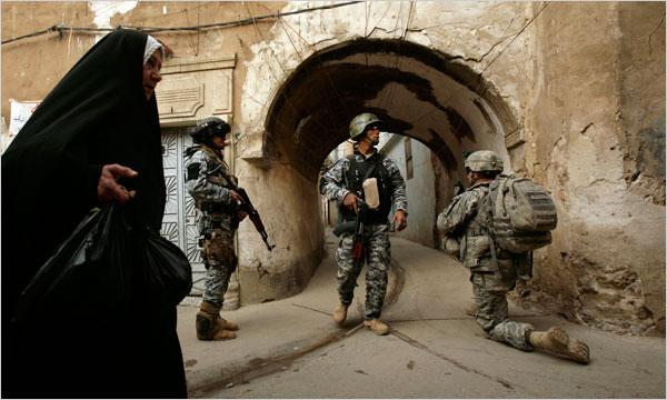 https://i0.wp.com/www.peacealliancewinnipeg.ca/wp-content/uploads/iraq-withdrawl.jpg