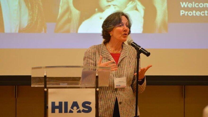 American Jewish Organizational Crack-Up Continues