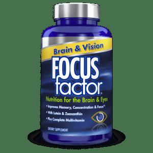 Focus Factor Peace Building Portal Review