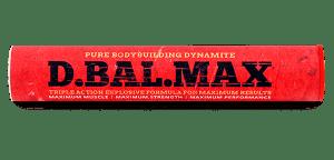 DBal Max Peace Building Portal Review